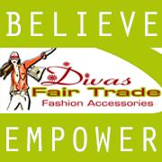 dft-square-logo