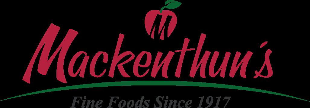 mackenthuns-long-logo-transparent